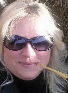 Carol Lawrence of Social Media Help 4 U