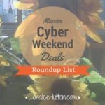 cyber-weekend-deals-list-300x251