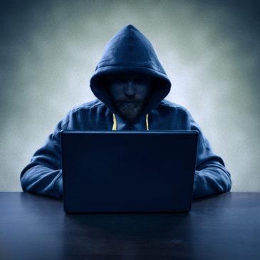 U.K Members of Parliament Experience Massive Cyber Attack