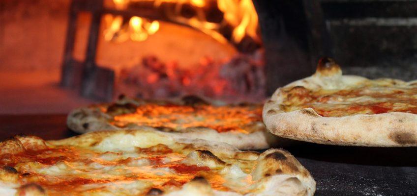 3 Strategies To Maximize Your Pizzeria's Social Media Impact