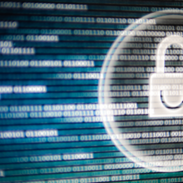 Small Business Safety and Security Tips